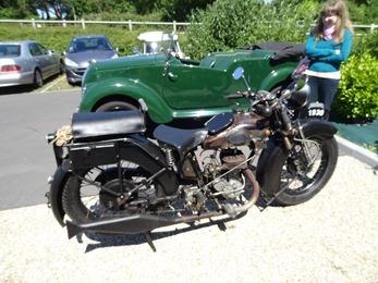 2017.06.10-050 moto 1930