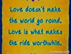 Love-Whatsapp-DP10-1024x769