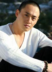Xiu Qing China Actor