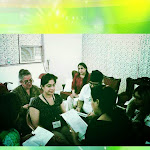 Workshop - IMG-20140330-WA0010