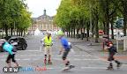 NRW-Inlinetour_2014_08_17-172204_Claus.jpg
