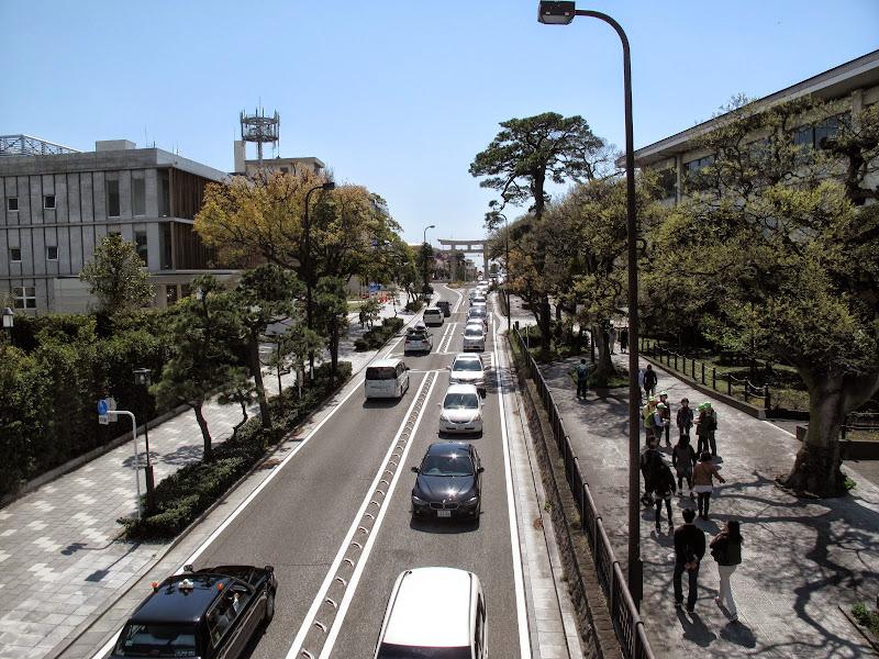 2014 Japan - Dag 7 - max-IMG_1713-0011.JPG