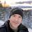 Jonathan Major's profile photo