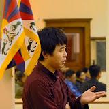 Special Talk with TYCs Dhondup Lhadhar la and Tenzin Chokey la - ccPC210212%2B%2BA96.jpg