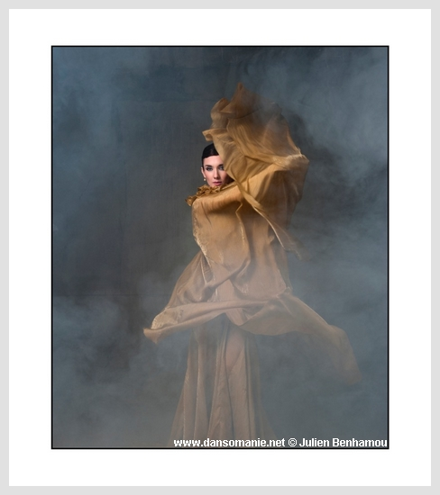 eve grinsztajn photo julien benhamou