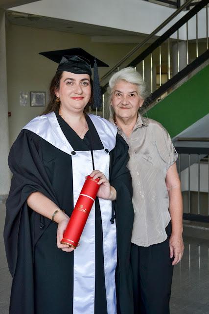 Dodela diploma 2.7.2015. - DSC_6668.jpg