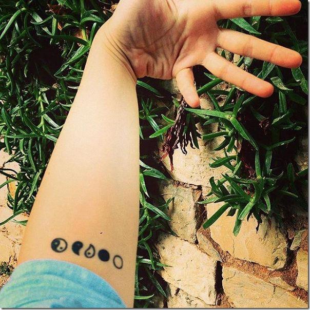 yin_y_yang_fragmentado_en_el_brazo