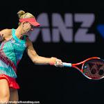 Angelique Kerber - 2016 Australian Open -DSC_9407-2.jpg