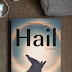 Hail - A Collection Launches on November 30th, 2020