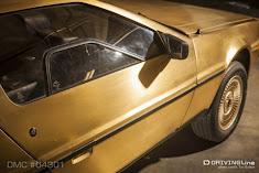 SCEDT26T0BD004301 - 24-karat-gold-delorean-1981-dmc-petersen-automotive-museum-46-wm.jpg