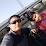 Rajendra Kumar's profile photo