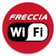 Freccia WiF.. file APK for Gaming PC/PS3/PS4 Smart TV