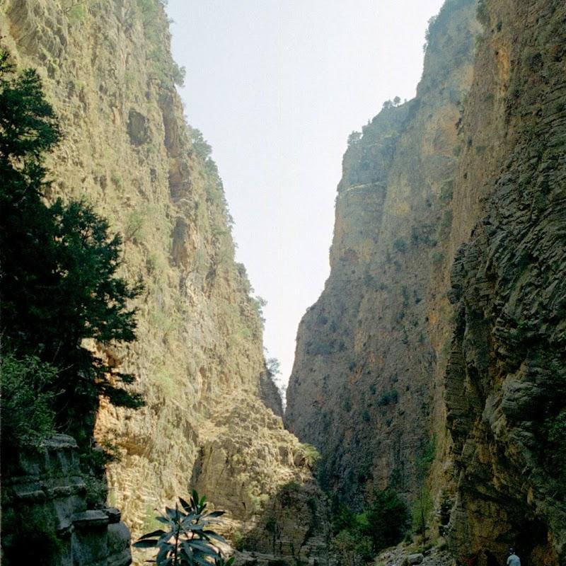 Crete_16 Samaria Gorge.jpg