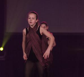 Han Balk Voorster dansdag 2015 ochtend-1716.jpg