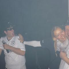 Erntedankfest 2012 - kl-P1090203.JPG