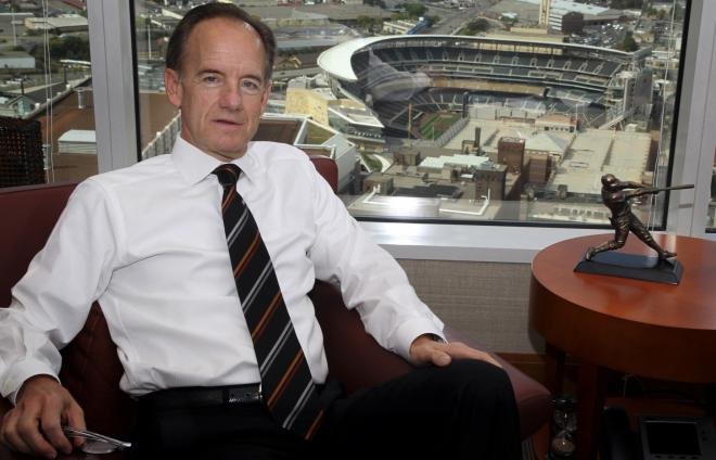 Jim Pohlad Net Worth, Income, Salary, Earnings, Biography, How much money make?
