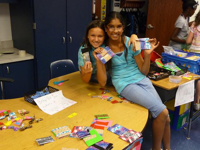 2012 JA Fair at Laurel Oak Elementary - P1010540.JPG