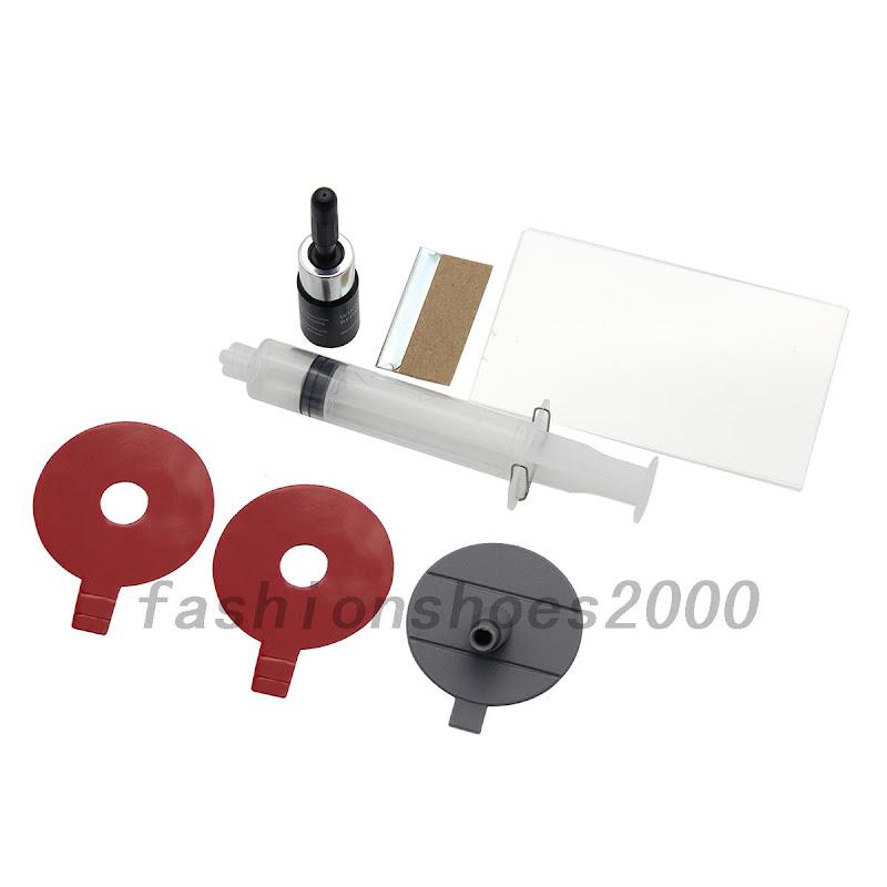 auto kfz werkzeug windschutzscheibe frontscheiben glas. Black Bedroom Furniture Sets. Home Design Ideas