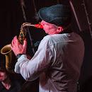 James Morton at Bristol Fringe076.jpg