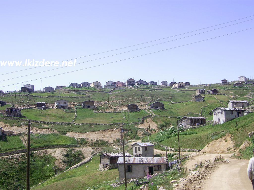 cagrankaya02