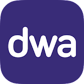 DWA Accountants