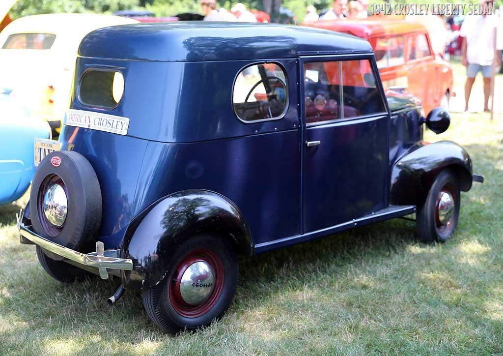 [1942-Crosley-Liberty-Sedan---autodim%5B1%5D]