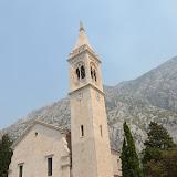 montenegro - Montenegro_130.jpg