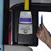 PB reduz 50% do ICMS sobre o diesel para impedir aumento na tarifa de ônibus
