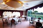 Фото 12 Sueno Hotels Golf Belek