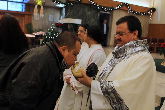 Misa de Navidad 25 - IMG_7545.JPG
