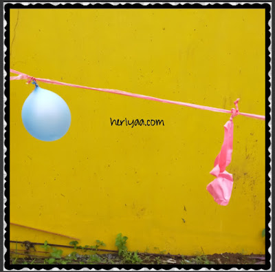 Balon - herlyaa.com