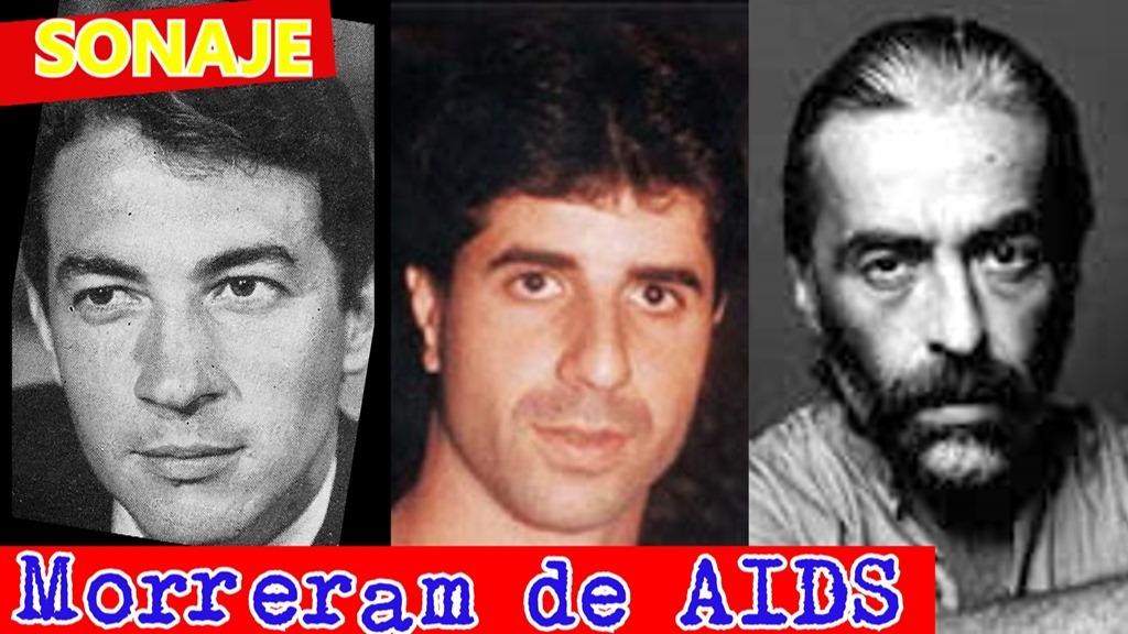 [7+atores+brasileiros+que+morreram+de+AIDS%5B2%5D]