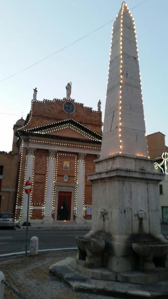 Pesaro 4 day, 28 czerwca 2016 - IMG-20160627-WA0032.jpg