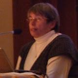 Puszka Pandory. Cykl Lęki. Spotkanie z panią Urszulą Neumann - DSCF7422.JPG