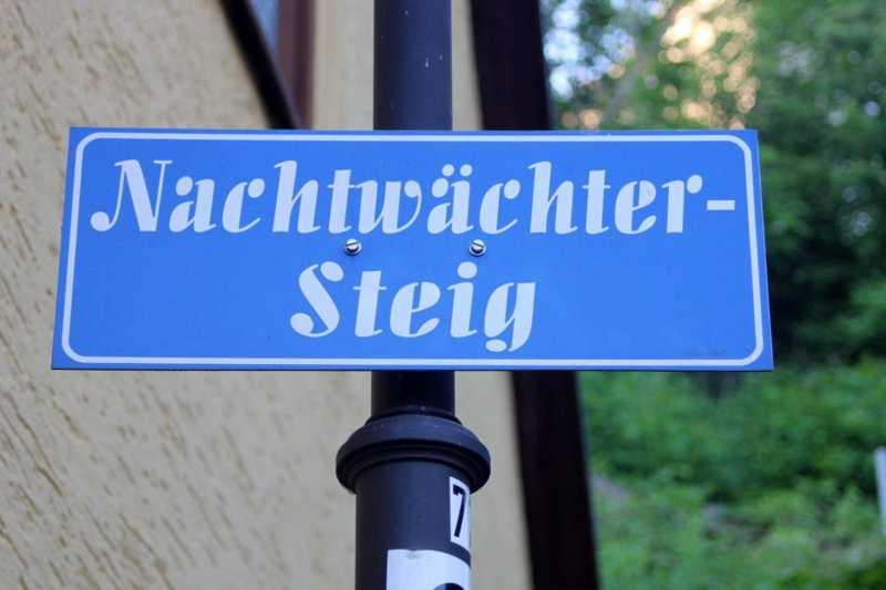 7. Juni 2016: On Tour in Neustadt a.d. Waldnaab - Neustadt%2Ban%2Bder%2BWaldnaab%2B%252831%2529.jpg
