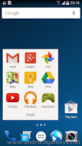 google-now-launcher (7).jpg