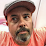 Bill Herzig's profile photo