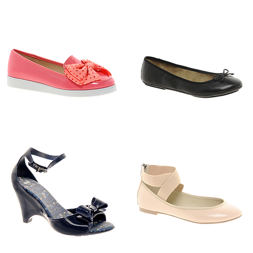 asos flats on sale, asos shoes on sale, asos flats under $50, asos shoes under $50