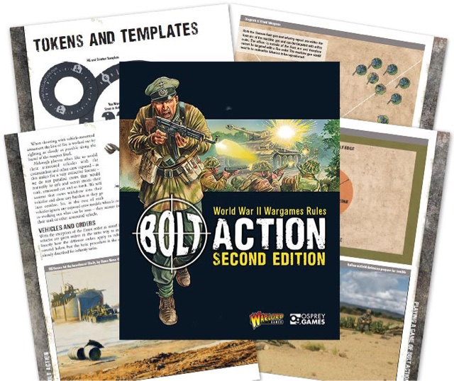 bolt action 2nd edition pdf download free