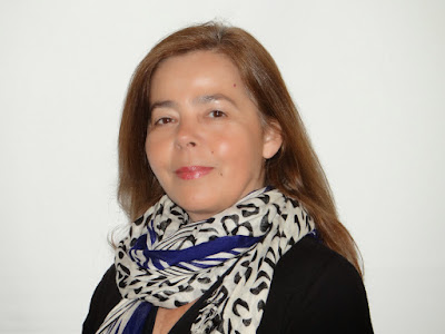 Mónica Niklitschek Profesora de Lenguaje Monica.Niklitschek@Calc.cl