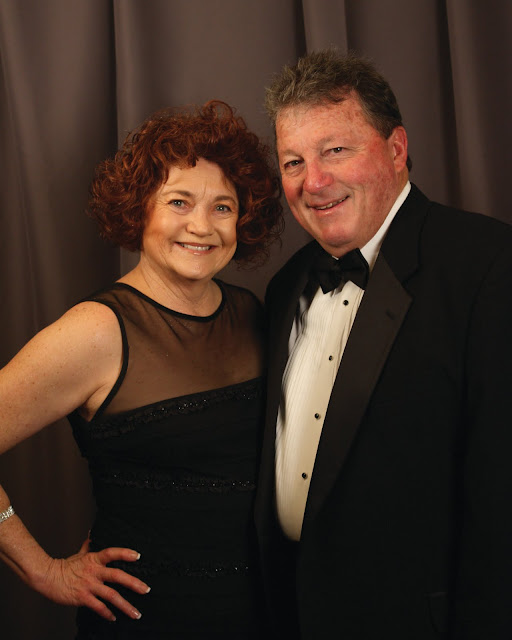 2010 Commodores Ball Portraits - TomKimStreit2.jpg