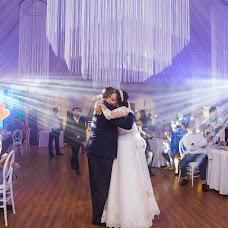 Wedding photographer Mikhail Kholodkov (mikholodkov). Photo of 29.05.2018