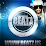 BEATZ DOT US's profile photo