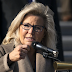 Wyoming Republican Party Slams Liz Cheney Over Recent Vote, Remarks On Trump Impeachment