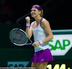 Lucie Safarova - 2015 WTA Finals -DSC_9858.jpg