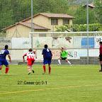santquirze-lagleva1415 (12).JPG