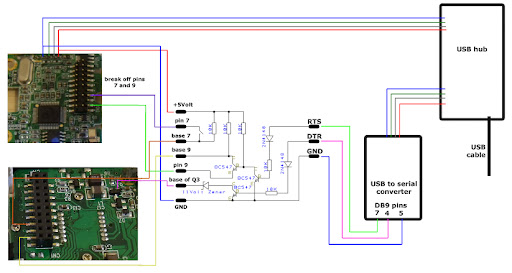 Yesyes diy and astro philips spc900 webcam lx and ampoff mod please note there is a mistake in the circuit diagram the diodes are 1n4148 not 2n4148 cheapraybanclubmaster Choice Image