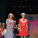 2012 StarSpangled Vaudeville Show - 2012-06-29%2B13.03.16.jpg