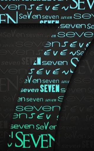 SAM SEVEN