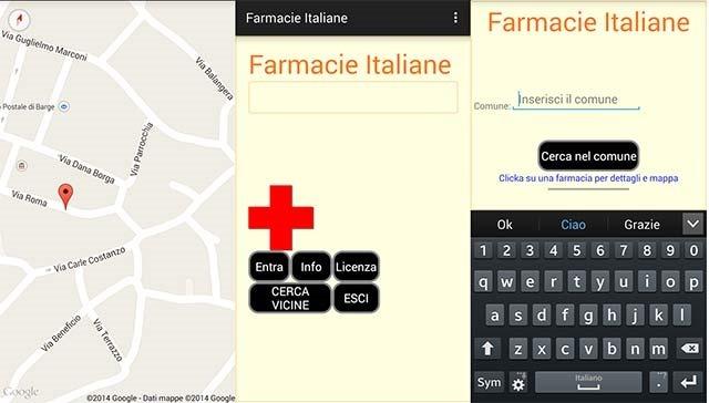 farmacie-italiane
